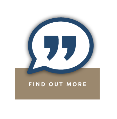 ENGAGE the Free Webinar Series