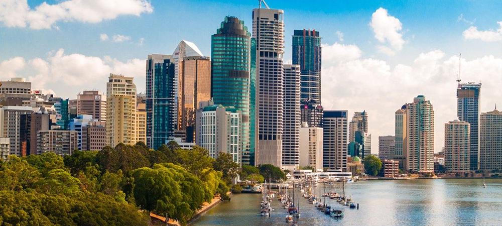 EEP15 - Brisbane - September to December 2019
