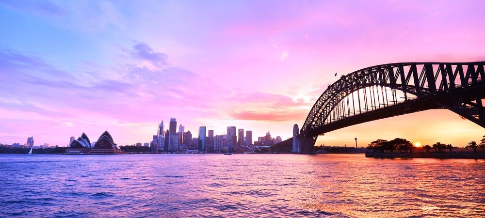 EEP17 - Sydney - February to May 2020