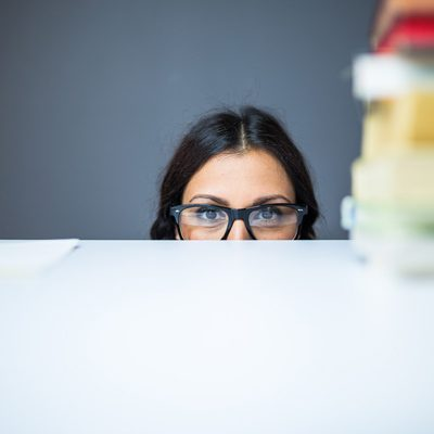 How to Harness the Power of the Technically-Skilled Introverts on Your Team