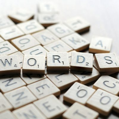 Are You Choosing the Right Words for Every Situation?