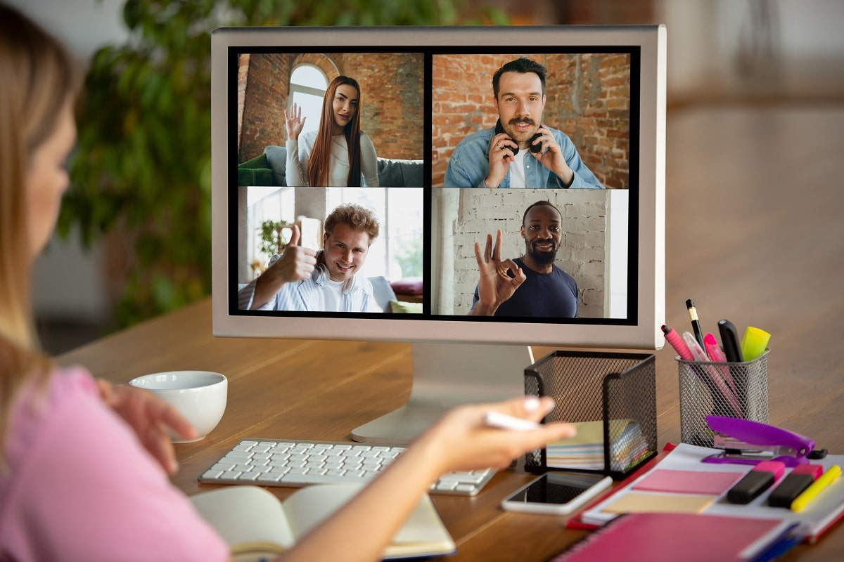 5 Challenges of Keeping Virtual Teams Productive in 2020: 4. Lack of Trust