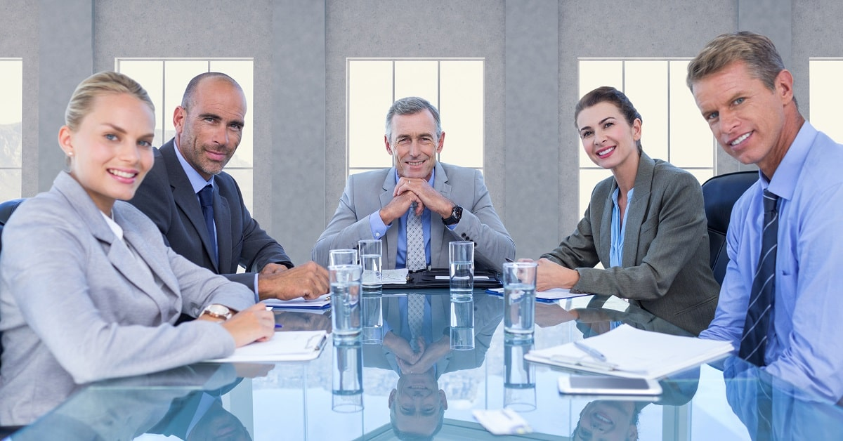 4 Things You Need for a High-Performance Culture