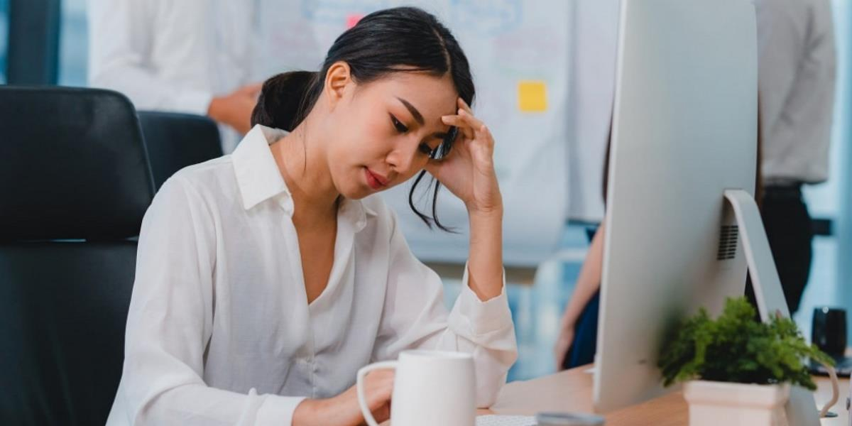 What Happens When You Get Your Workplace Culture Wrong?