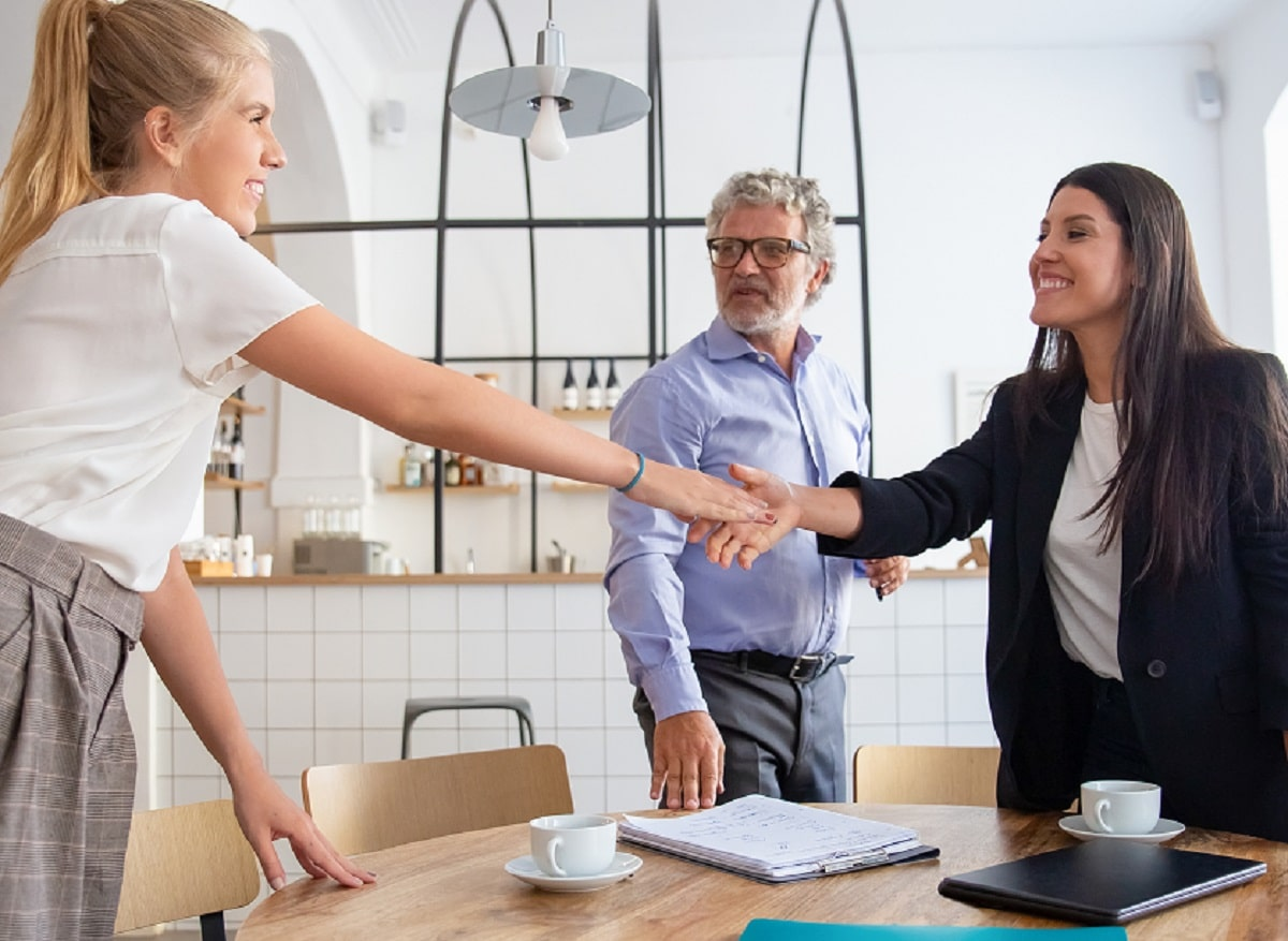 Empathy: A Make-or-Break Quality for Business in 2020